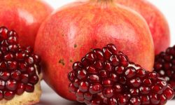 Pomegranate full hd wallpapers