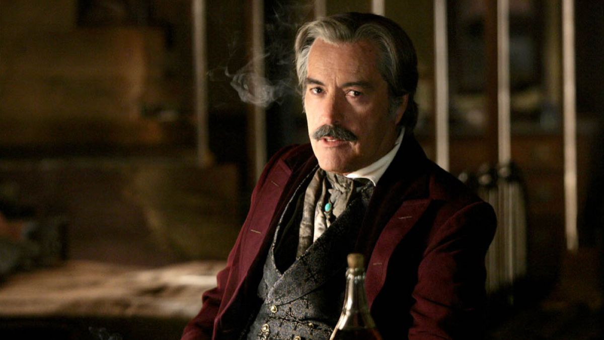 Powers Boothe Full hd wallpapers