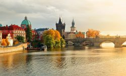 Prague full hd wallpapers