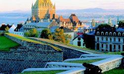 Quebec Full hd wallpapers