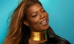 Queen Latifah Full hd wallpapers