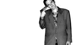 Quentin Tarantino Full hd wallpapers