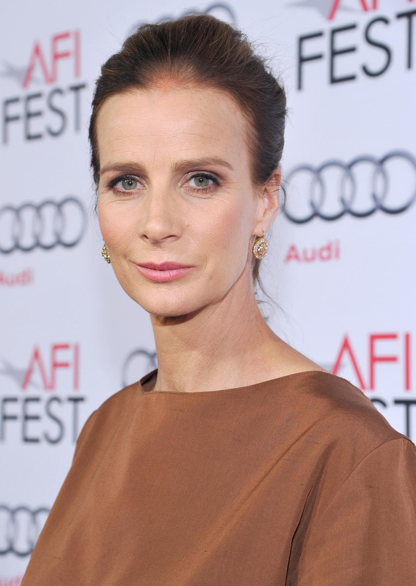 Rachel Griffiths Full hd wallpapers