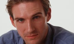 Ralph Fiennes Full hd wallpapers