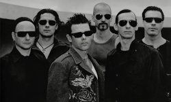 Rammstein Full hd wallpapers