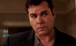 Ray Liotta Full hd wallpapers