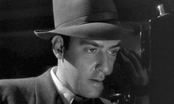 Raymond Burr HQ wallpapers