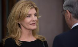 Rene Russo HD pictures