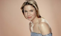Renee Zellweger HD pictures