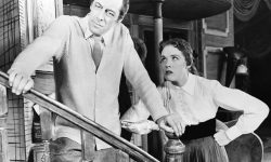 Rex Harrison Full hd wallpapers