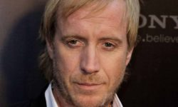 Rhys Ifans Full hd wallpapers