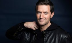 Richard Armitage Full hd wallpapers