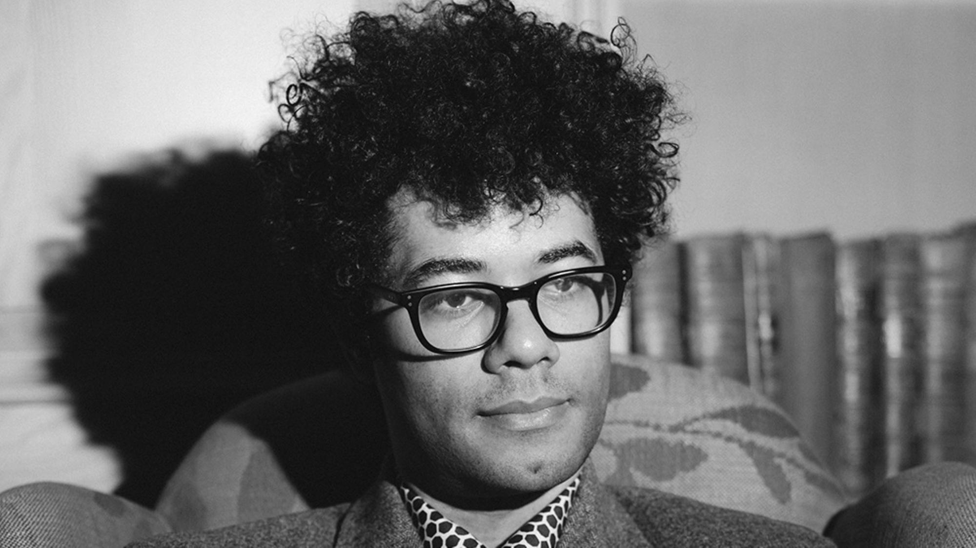 Richard Ayoade Full hd wallpapers