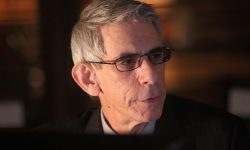 Richard Belzer Full hd wallpapers
