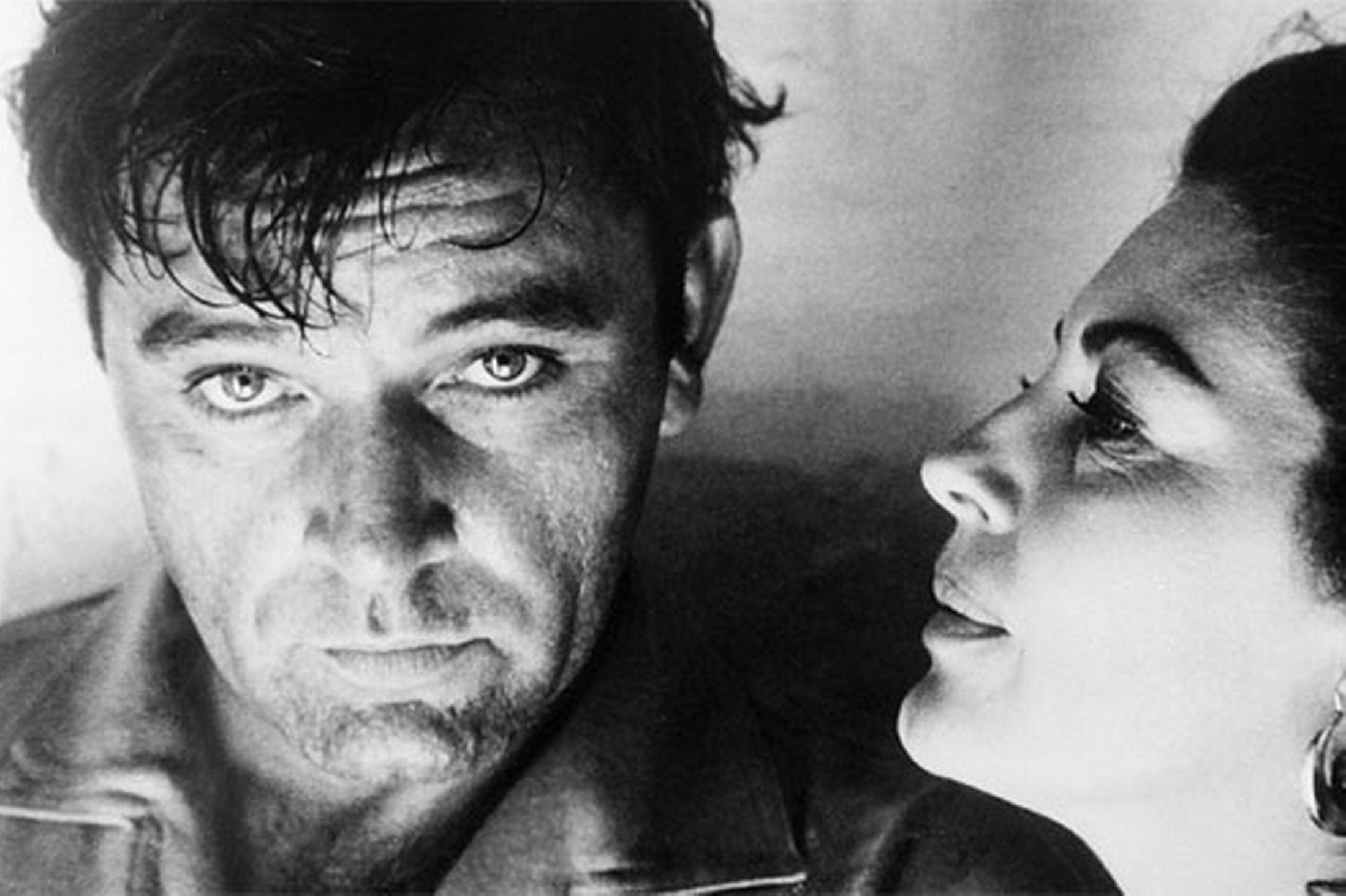 Richard Burton Full hd wallpapers