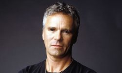 Richard Dean Anderson Full hd wallpapers