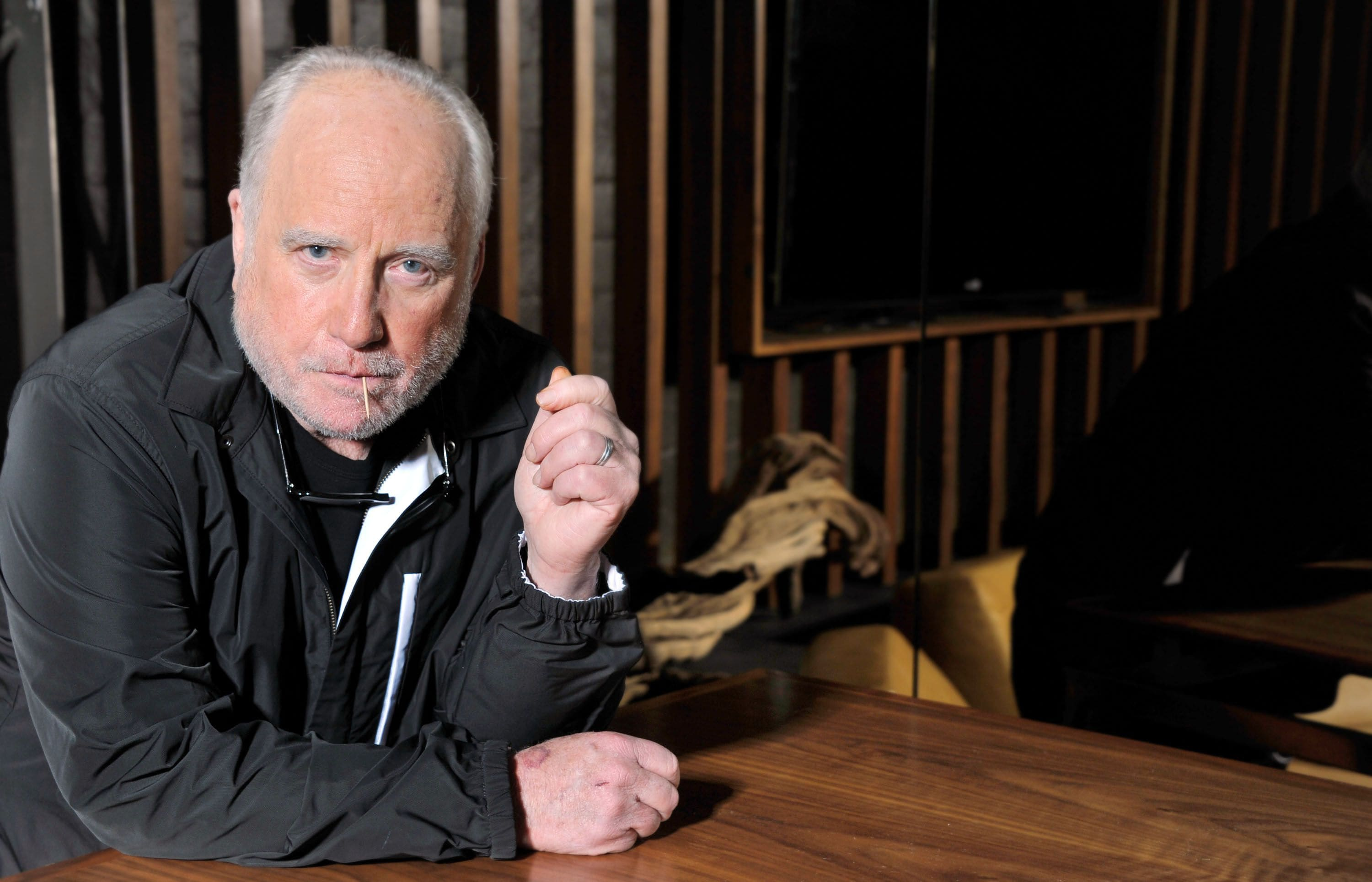 Richard Dreyfuss Full hd wallpapers