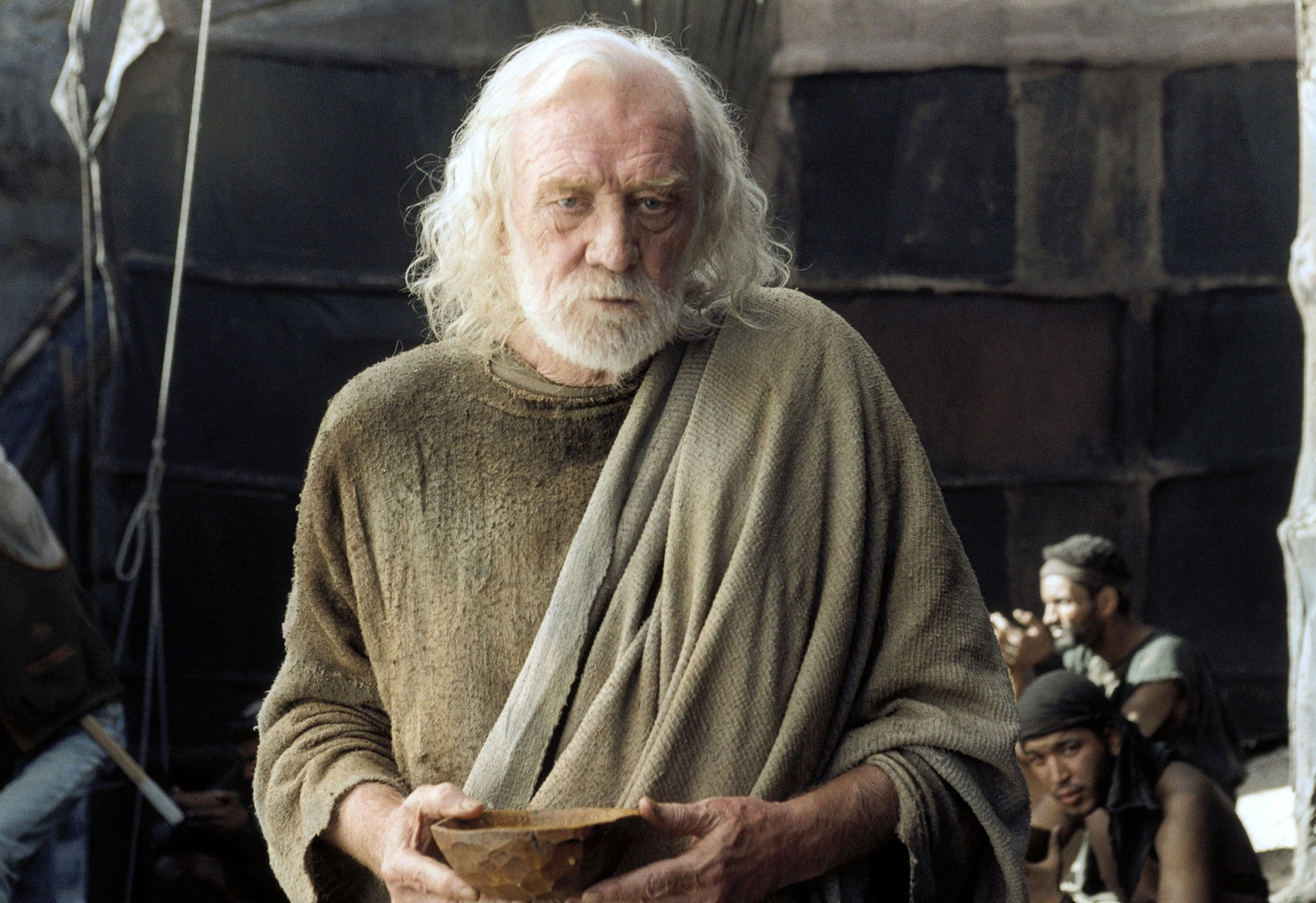 Richard Harris Full hd wallpapers