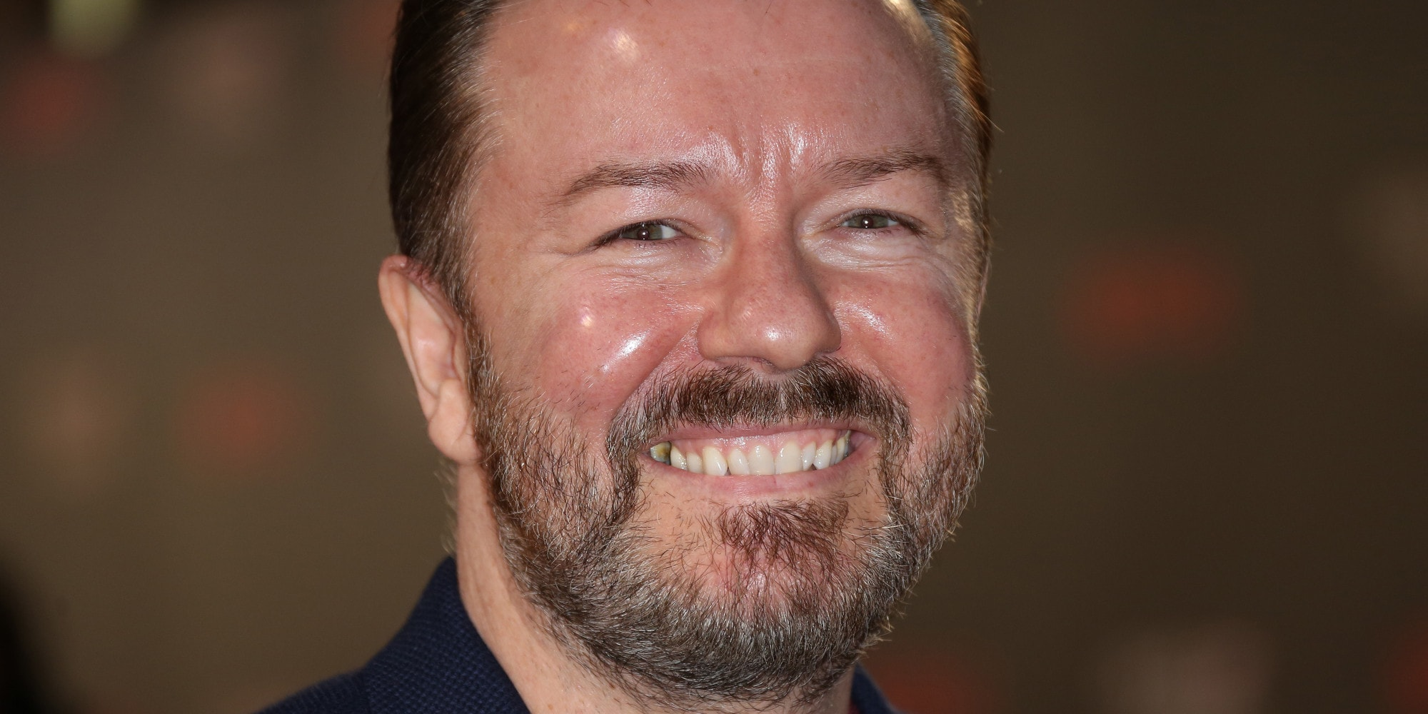 Ricky Gervais Full hd wallpapers