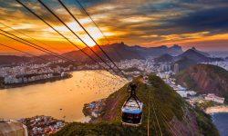 Rio De Janeiro full hd wallpapers