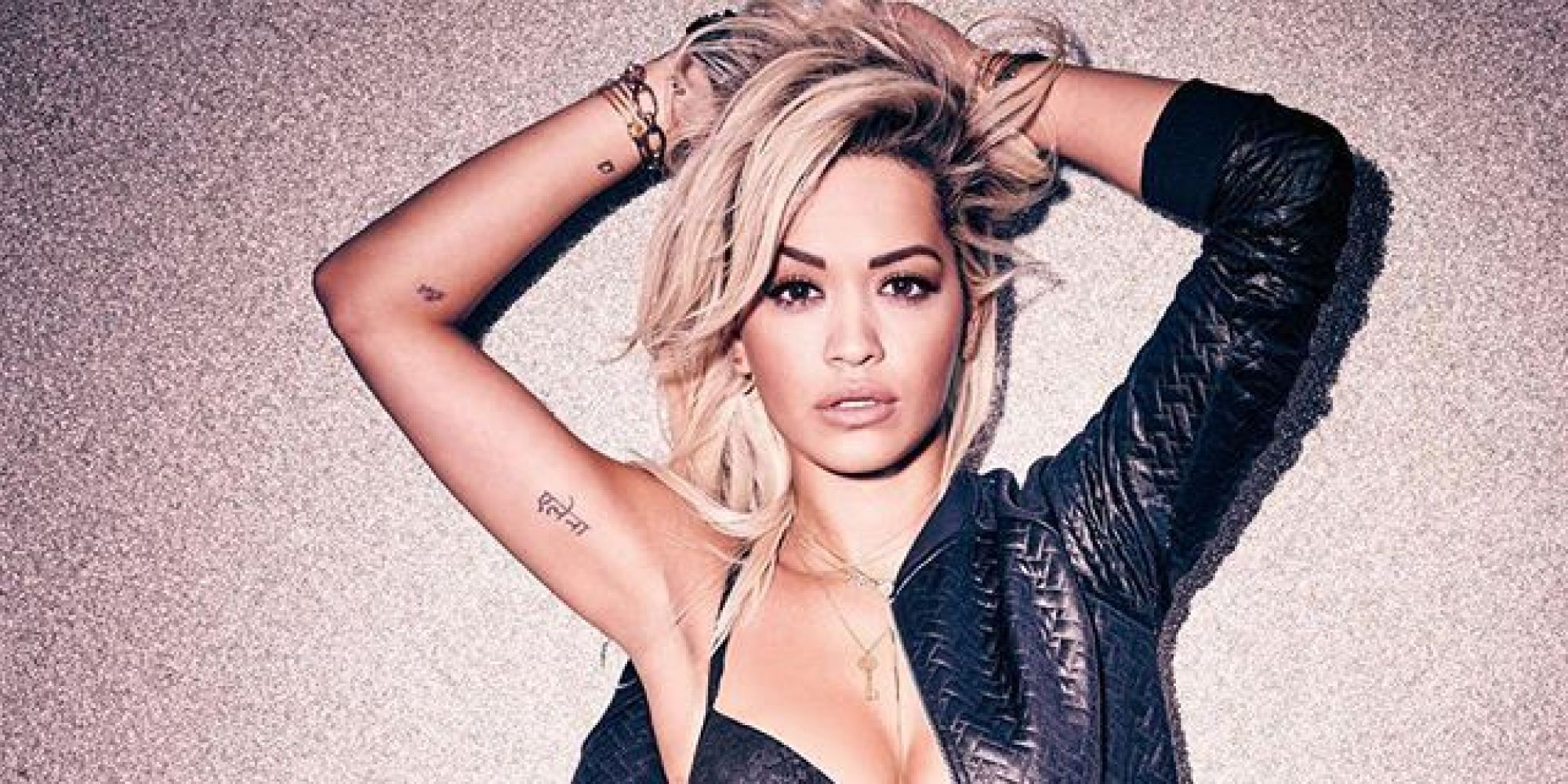 Rita Ora Full hd wallpapers