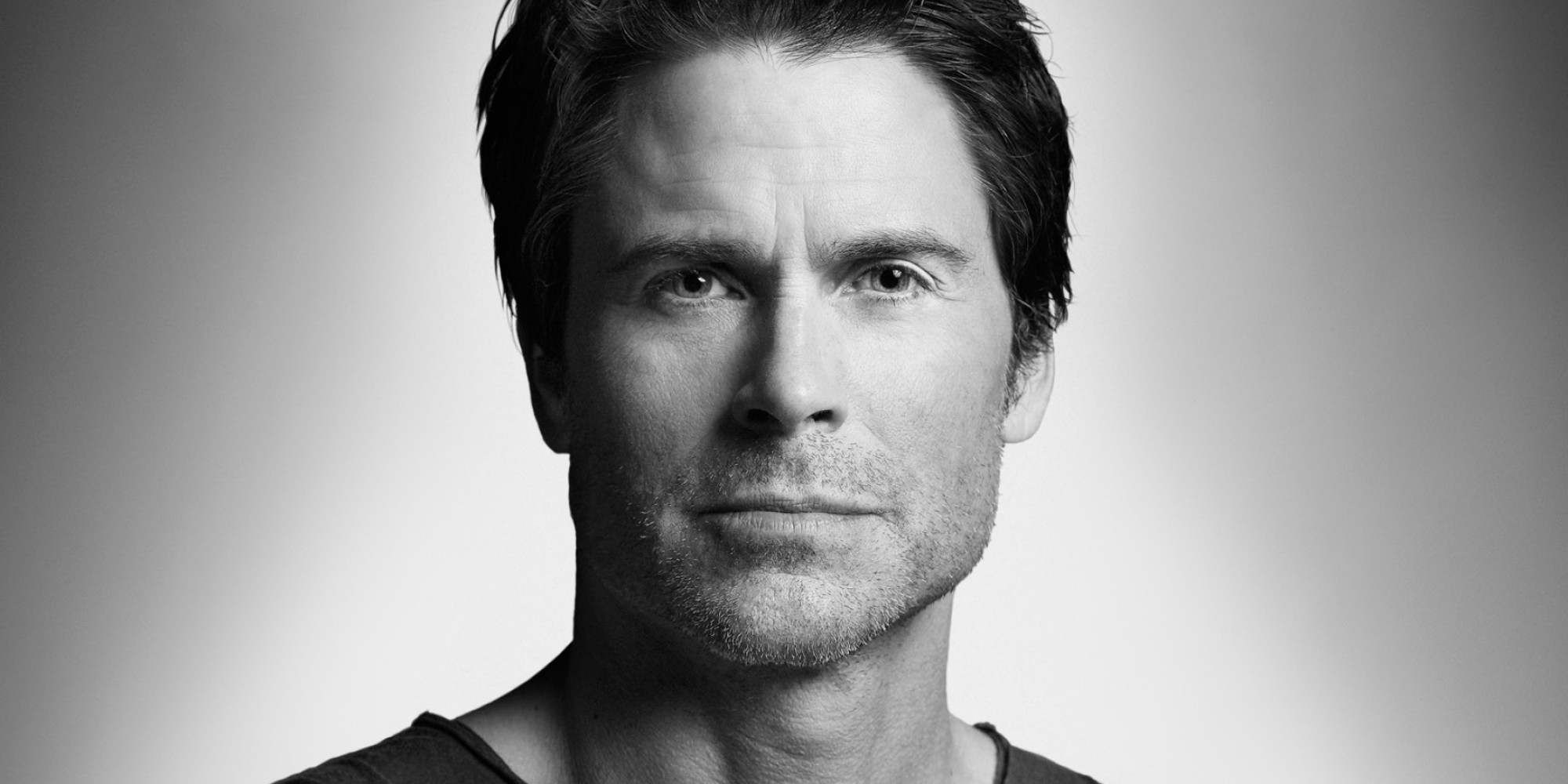 Rob Lowe Full hd wallpapers