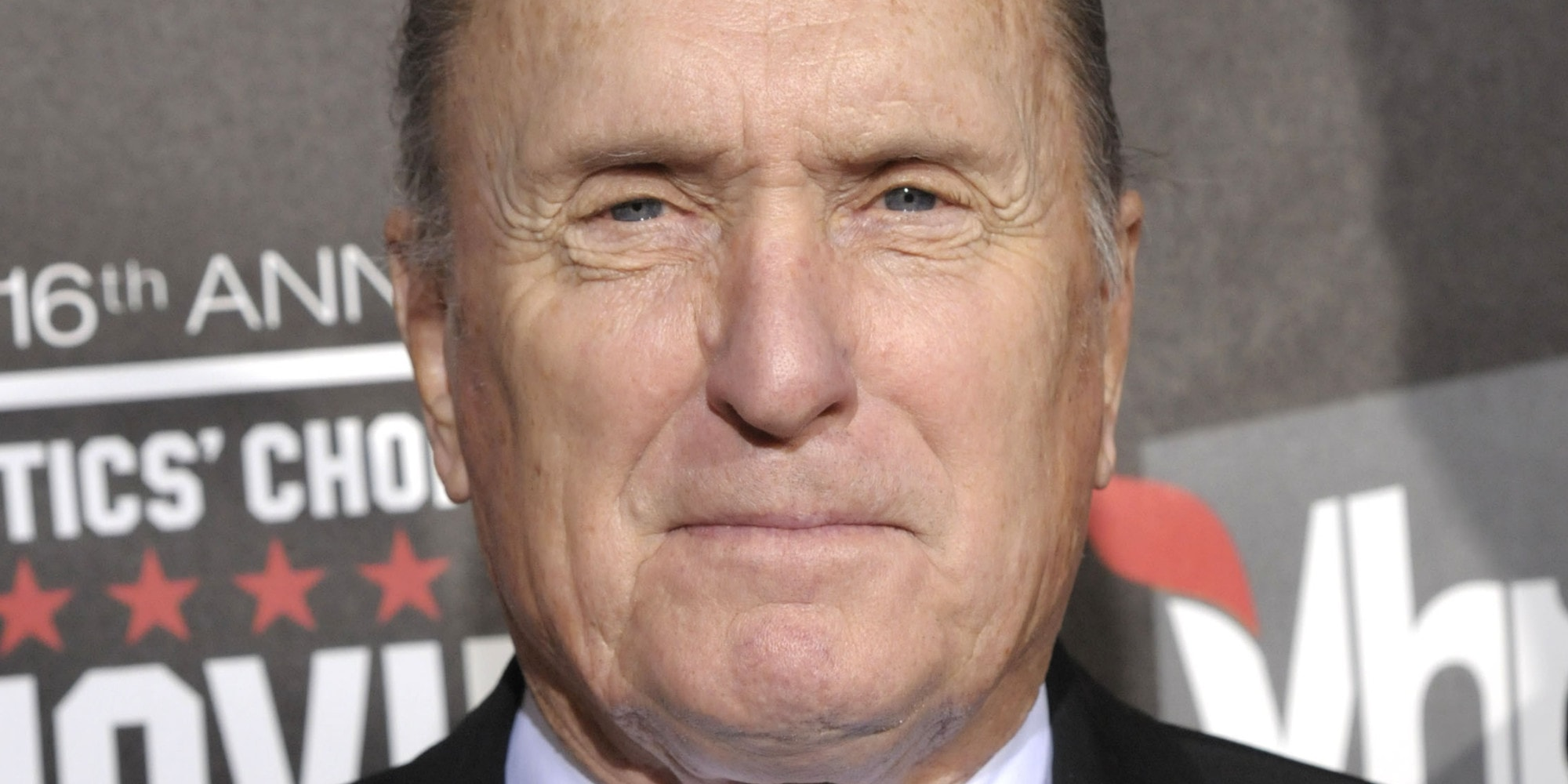 Robert Duvall Full hd wallpapers