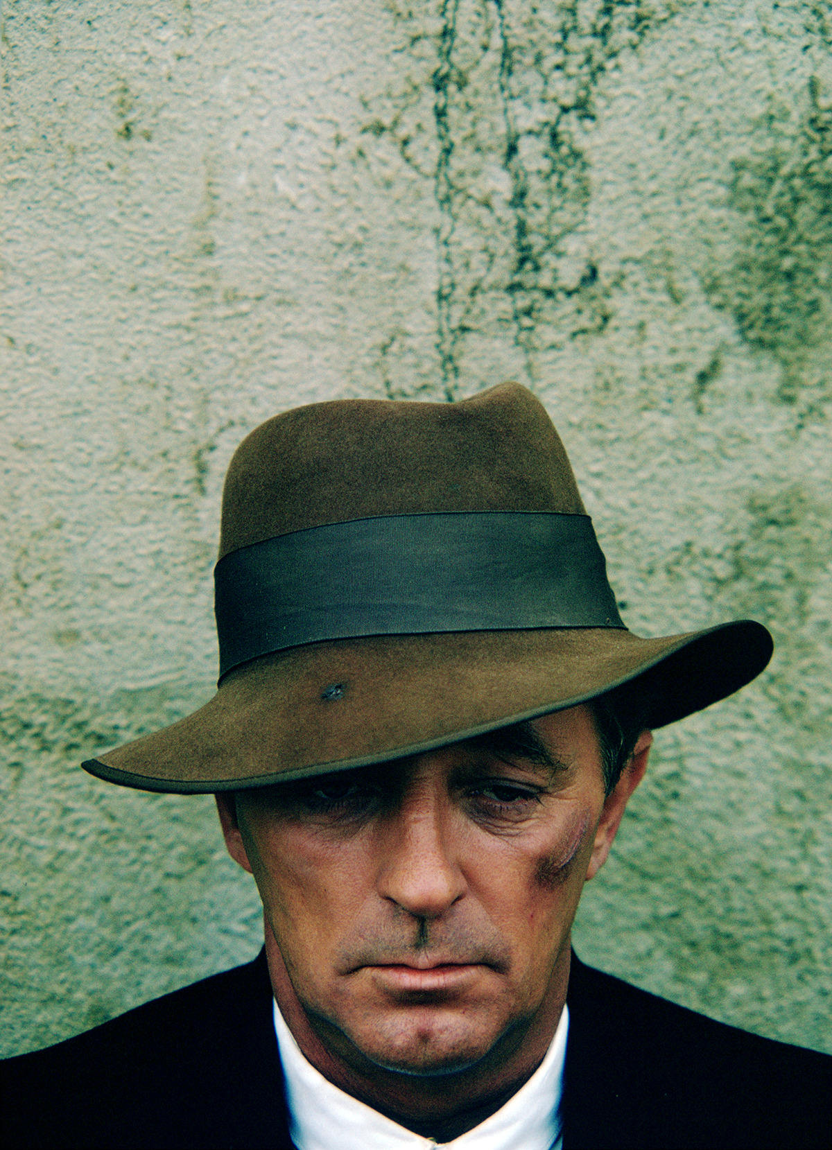 Robert Mitchum Full hd wallpapers
