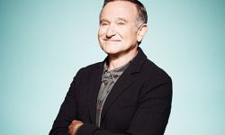 Robin Williams Full hd wallpapers