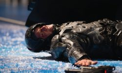 RoboCop 2014 Full hd wallpapers