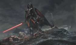 Rogue One: A Star Wars Story full hd wallpapers