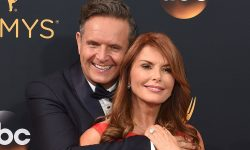 Roma Downey Full hd wallpapers