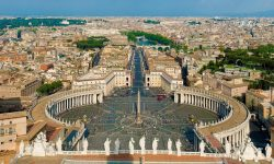 Rome full hd wallpapers