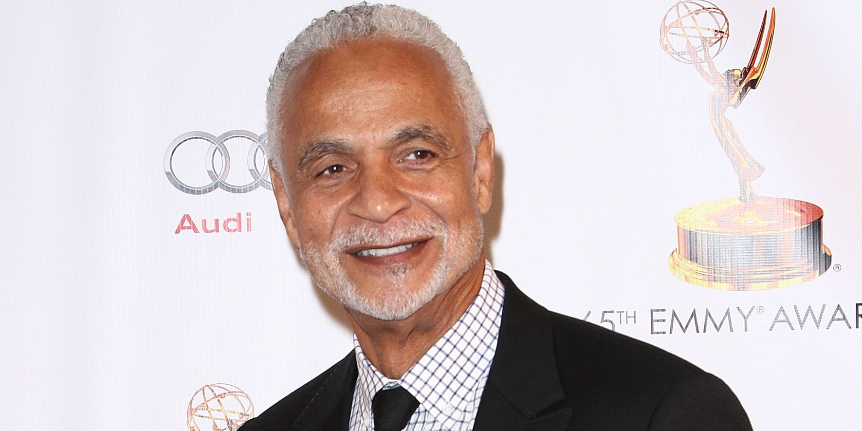 Ron Glass Full hd wallpapers