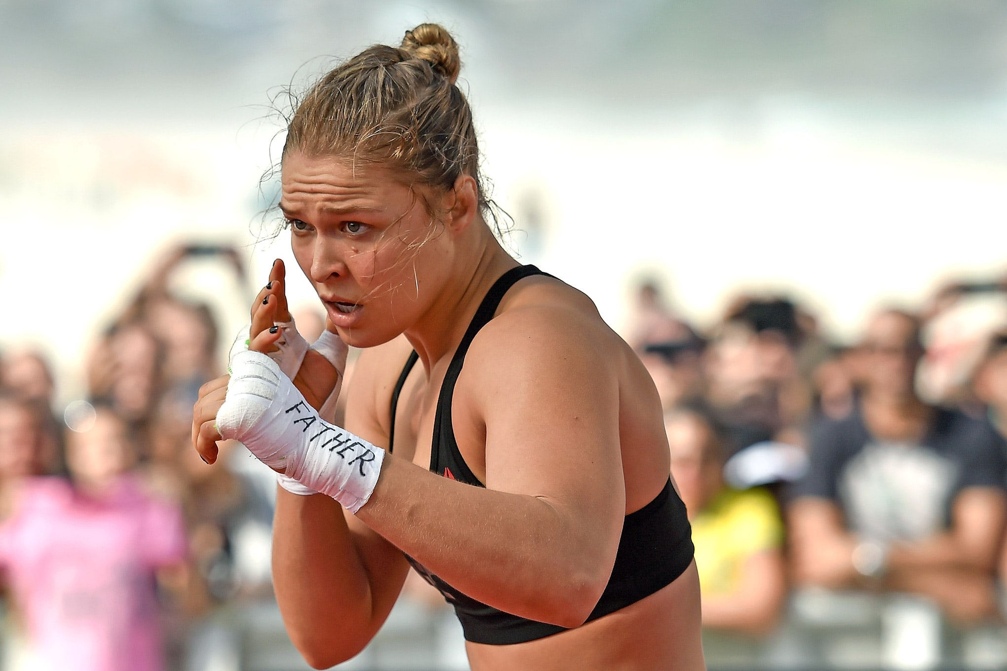 Ronda rousey backgrounds ronda rousey wallpaper ronda rousey hd