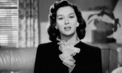 Rosalind Russell Full hd wallpapers