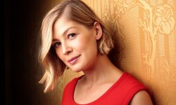 Rosamund Pike Full hd wallpapers