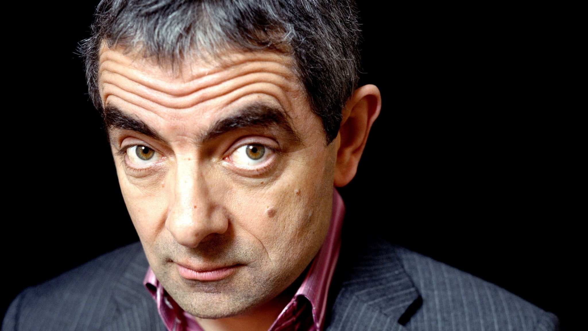 Rowan Atkinson Hd Wallpapers 7wallpapersnet