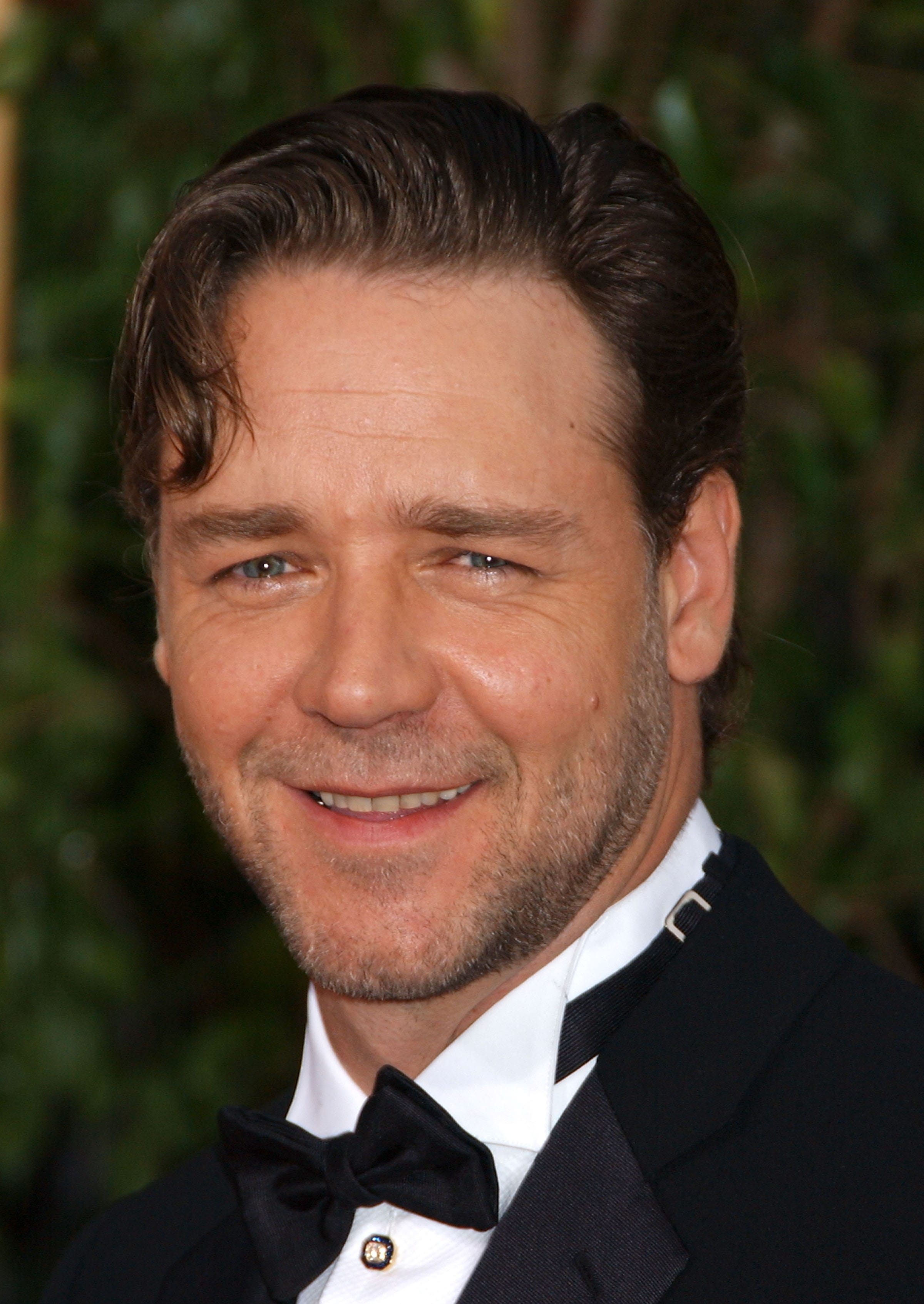 Russell Crowe Full hd wallpapers