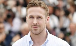 Ryan Gosling Full hd wallpapers