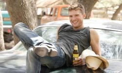 Ryan Phillippe Full hd wallpapers