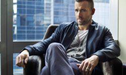 Ryan Reynolds Full hd wallpapers