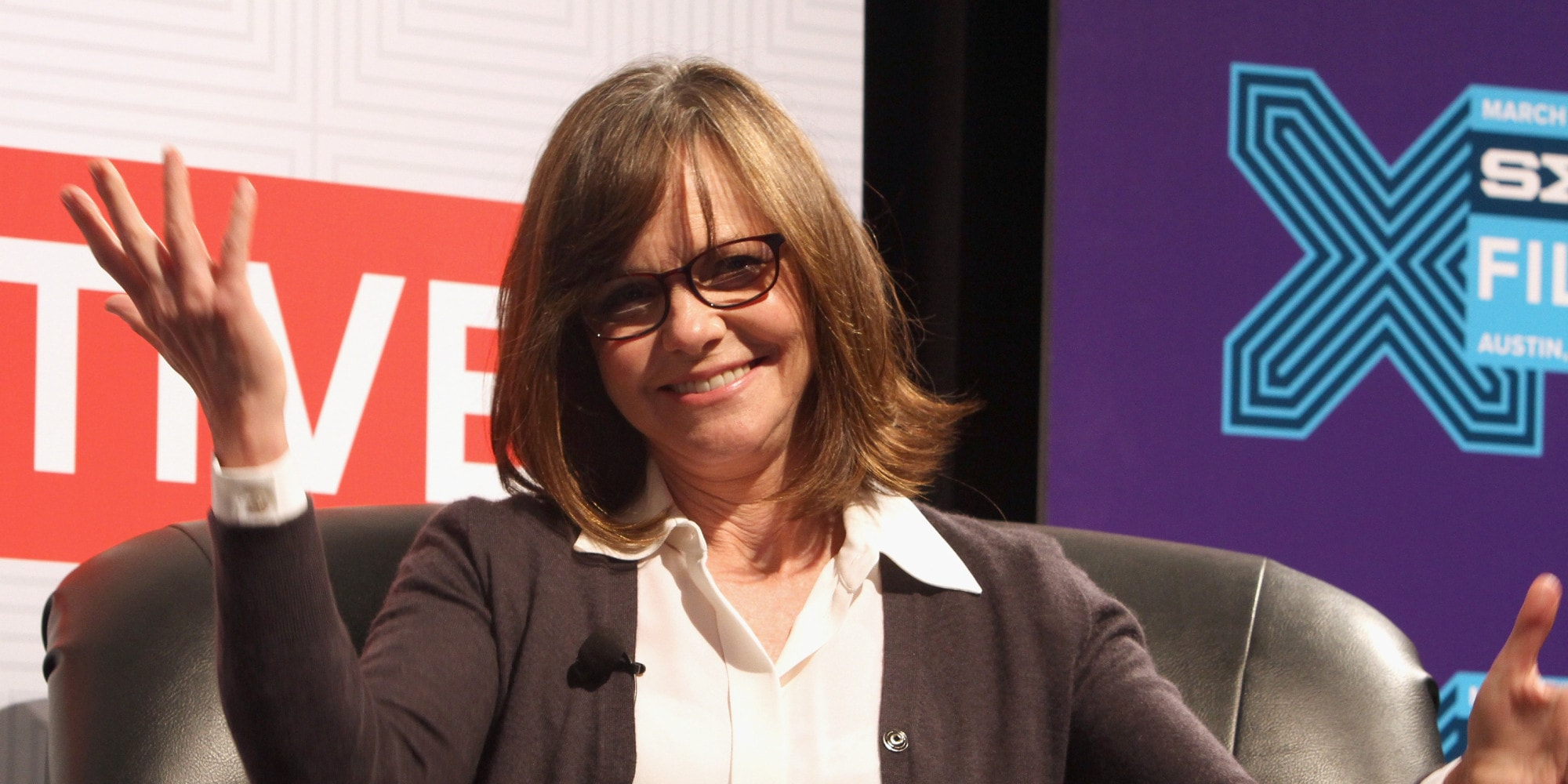 Sally Field Full hd wallpapers