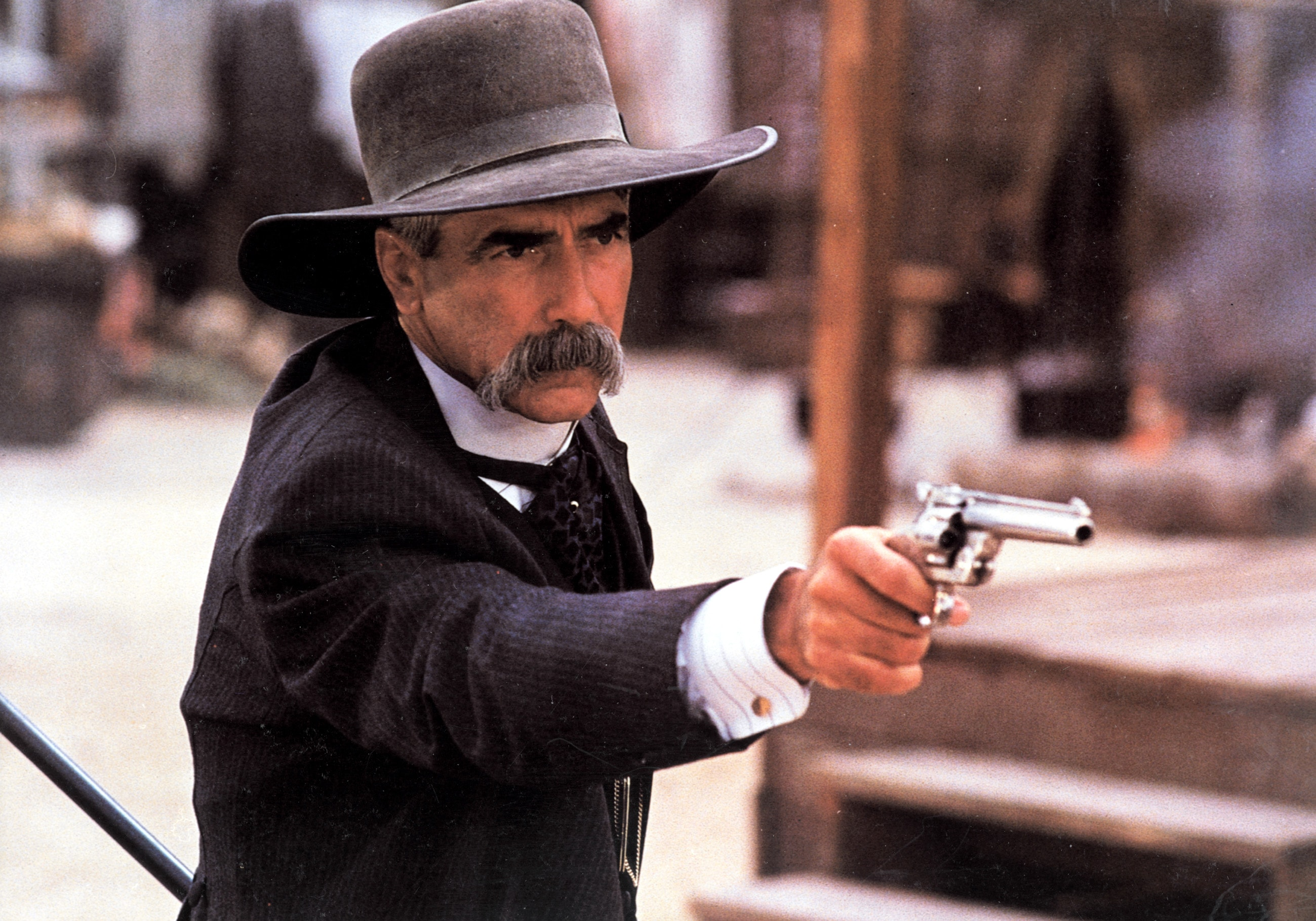 Sam Elliott Full hd wallpapers