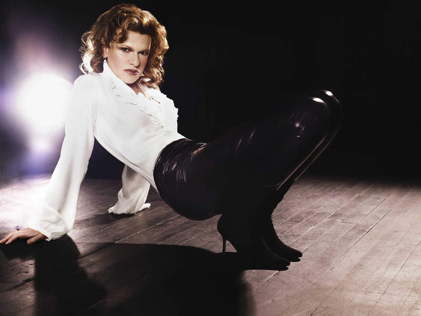Sandra Bernhard Full hd wallpapers