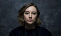 Saoirse Ronan Full hd wallpapers