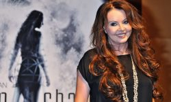 Sarah Brightman Full hd wallpapers