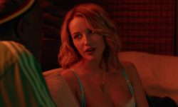 Sarah Dumont HD pictures