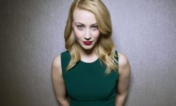 Sarah Gadons Full hd wallpapers