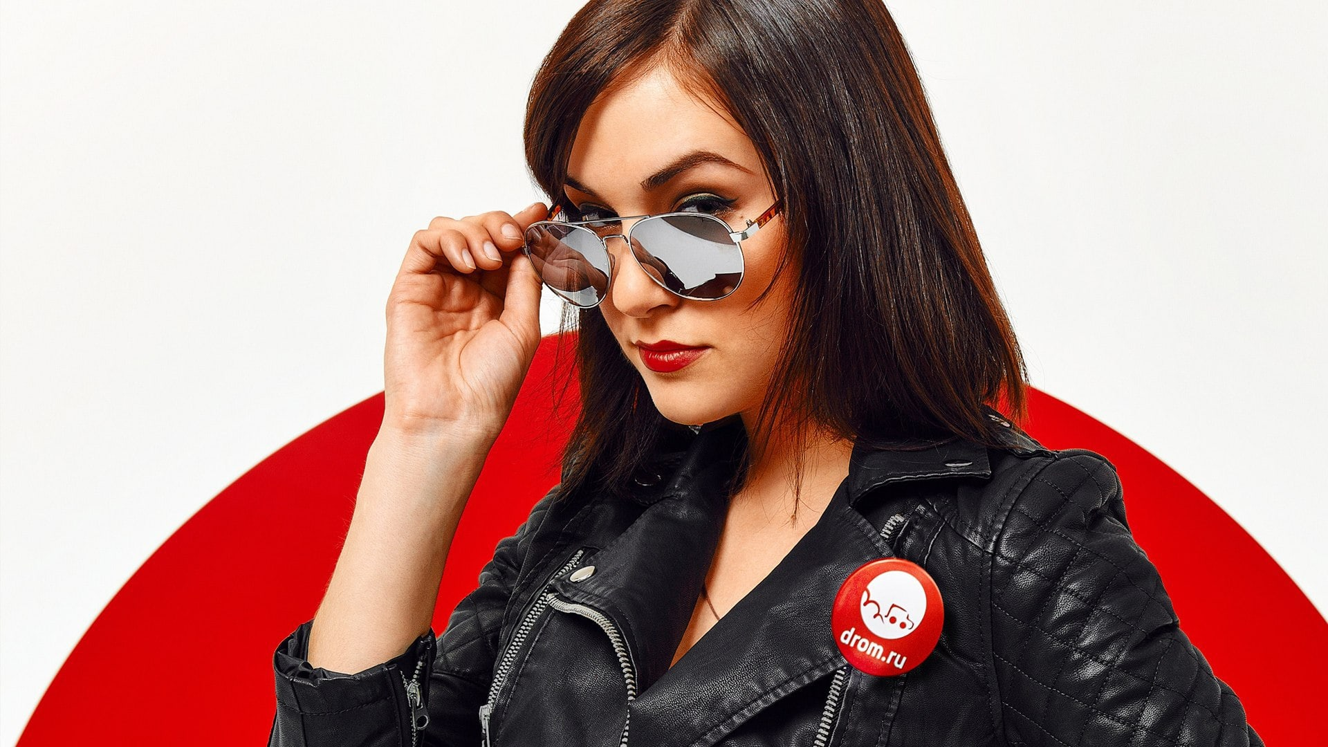 Sasha Grey Full hd wallpapers